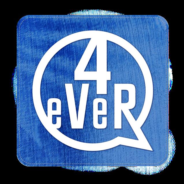 Logo 4eVeR