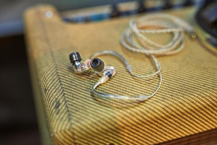 Jubiläumsangebote für die In-Ears IE 400 PRO und IE 500 PRO