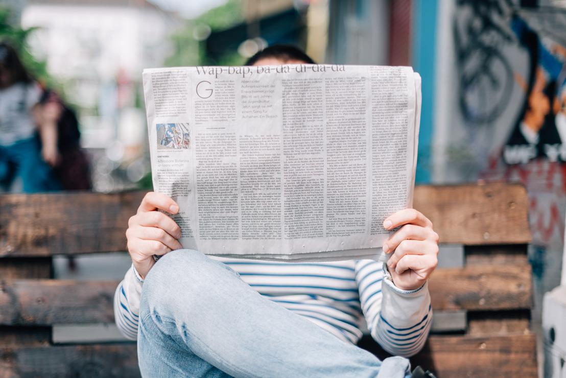 Cinco maneras efectivas de convencer a tus prospectos y cerrar más ventas