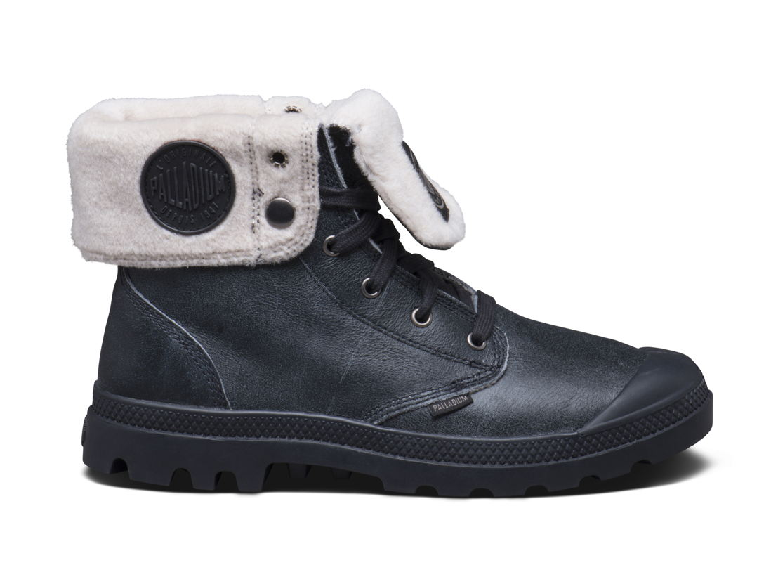 Baggy Leather - 139,95 euro