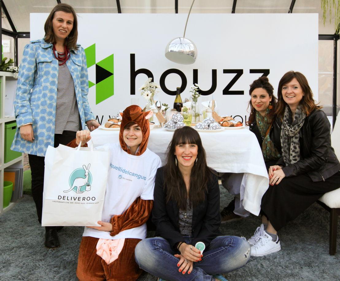 Deliveroo-Houzz