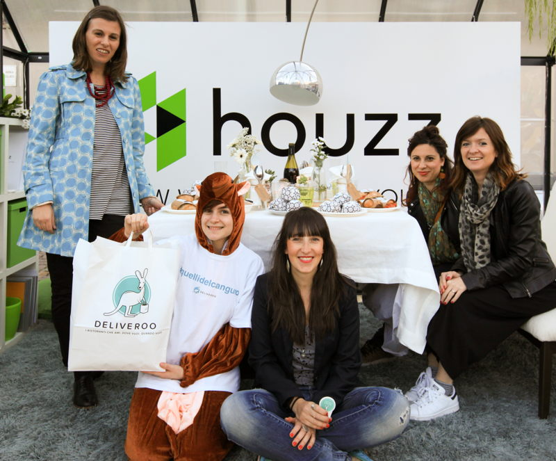 Deliveroo-Houzz