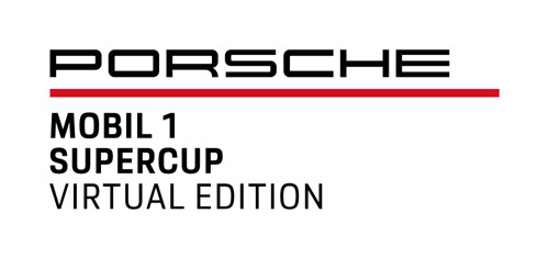 Porsche Mobil 1 Supercup Virtual Edition, 4th race day, Monza/Italy