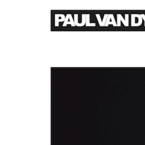 Paul van Dyk Readies for Festival-debut of New Live Show, 'AEON by Paul van Dyk'