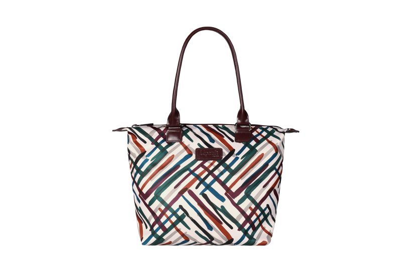 Draw the Fall Tote Bag 69€