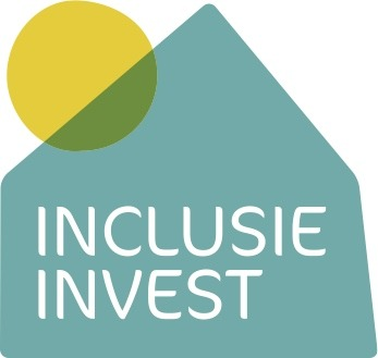Investeren in Inclusie Invest loont