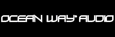 Oceanway Audio