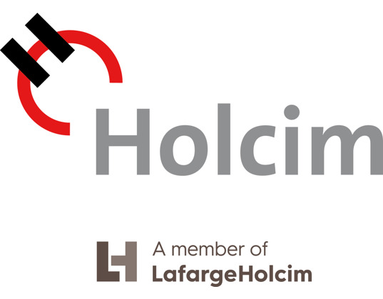 Holcim (Belgique) S.A. espace presse