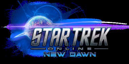 Star Trek Online fête 6 ans d'exploration galactique