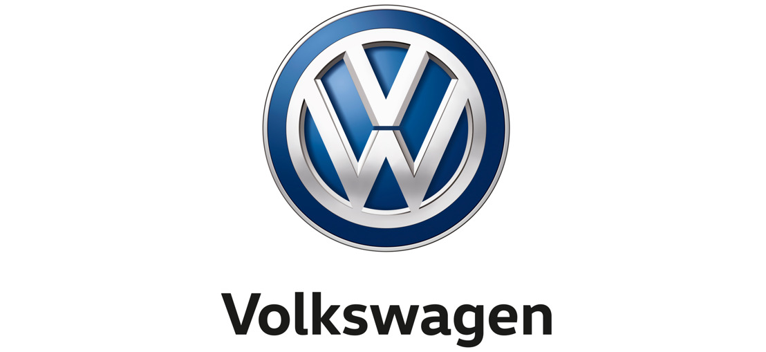 Record deliveries for the Volkswagen brand in September