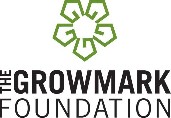 Preview: GROWMARK Announces Agricultural Scholarship Program