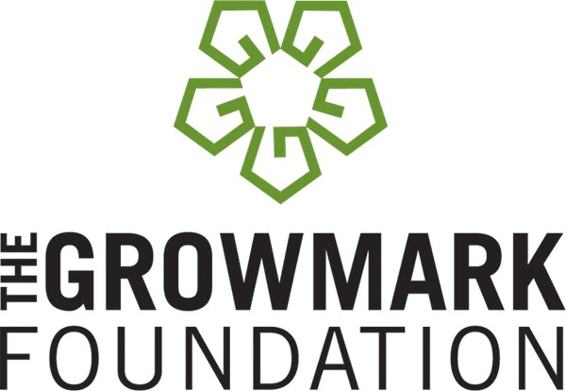 GROWMARK Announces Agricultural Scholarship Program