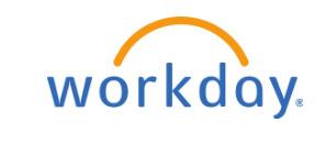 Google étend son utilisation des solutions Workday pour soutenir ses collaborateurs à l'échelle mondiale