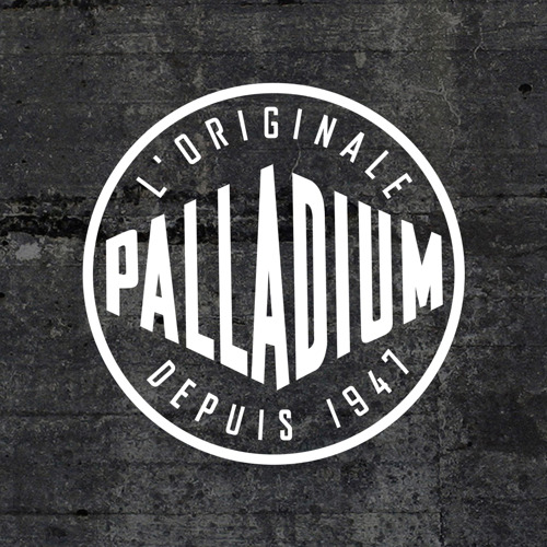 PALLADIUM LAUNCHES BRISTOL CITY EXPLORER VIDEO