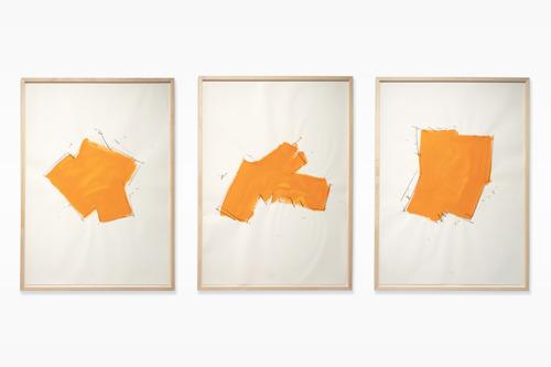 57 kunstgaleries in Knokke-Heist openen hun deuren voor de 31ste editie van ART Knokke-Heist