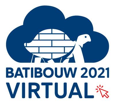 BATIBOUW 2021