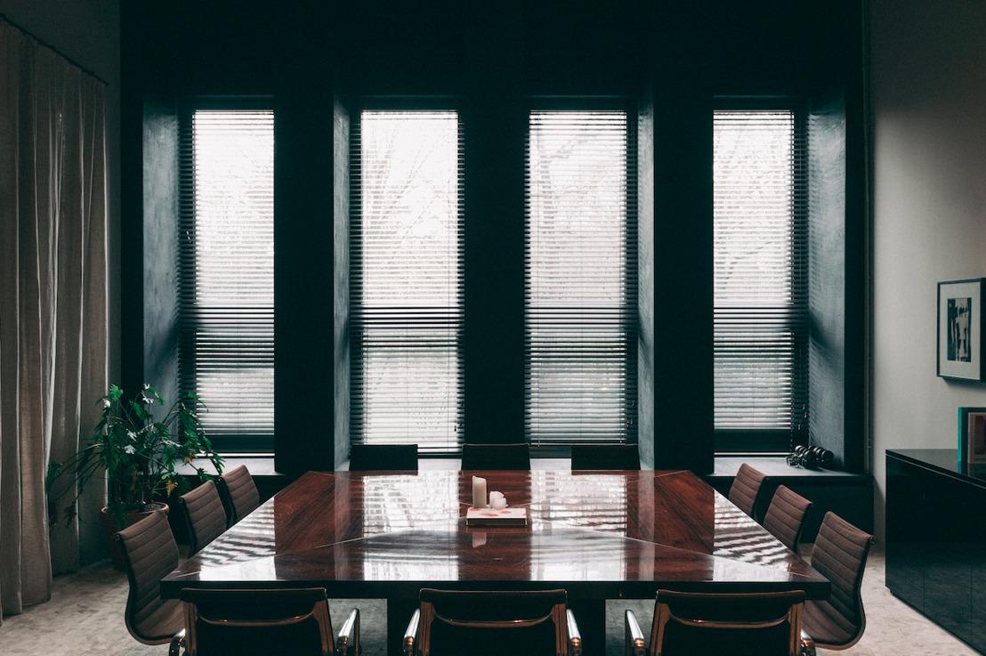 Fosbury & Sons conquiert Bruxelles avec une diversification stratégique et ouvre deux nouveaux sites