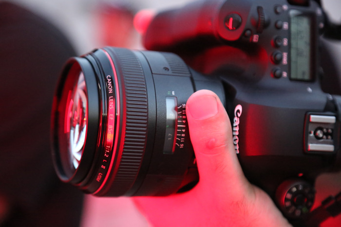 OVERACTIVE MEDIA, CANON CANADA INK MULTI-YEAR PARTNERSHIP DEAL