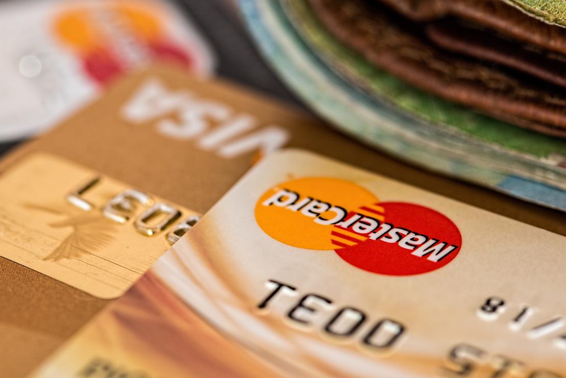 Qué son los challenger banks y cómo están transformando los servicios bancarios en el mundo digital
