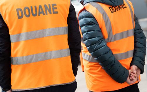 Les Douaniers rejettent unanimement le protocole proposé par le ministre des Finances