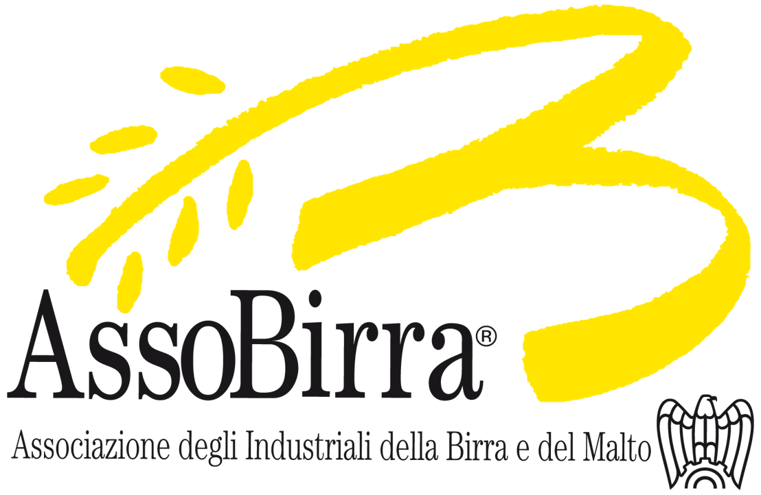 "ASSOBIRRA PORTA LA ""GUIDA ALL'EXPORT DELLA BIRRA"" A BEER ATTRACTION"