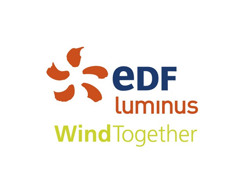 Successful subscription for EDF Luminus Wind Together scrl and issue of new shares