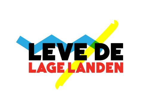 Radio 1 gaat drie weken lang op zoek naar wat Vlaanderen en Nederland scheidt en bindt