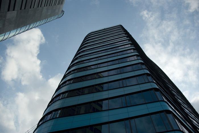 Le climat figure parmi les cinq priorités des chefs d'entreprise en Belgique