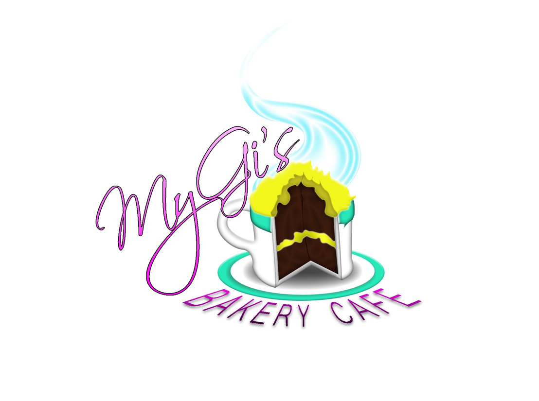 My Gi's Bakery