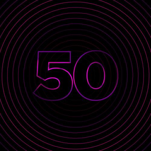 One World Radio celebrates a milestone with 50 Tomorrowland Friendship Mixes