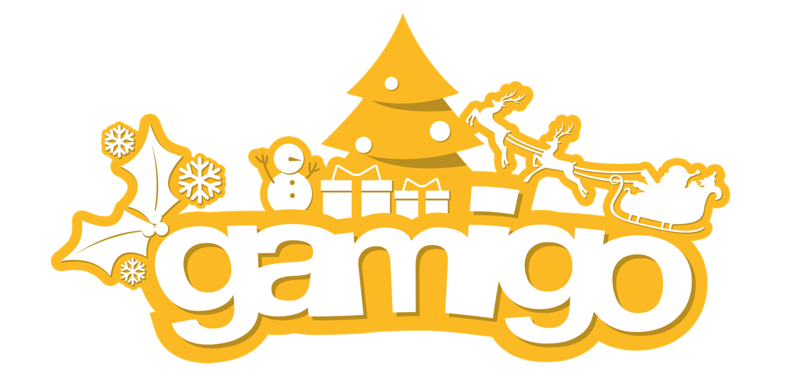 Gamigo Celebrates the Most Wonderful Time of the Year in 14 Games!