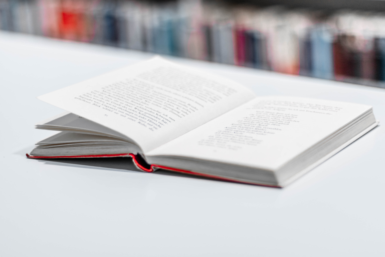5 PR Blogs You Should Be Reading