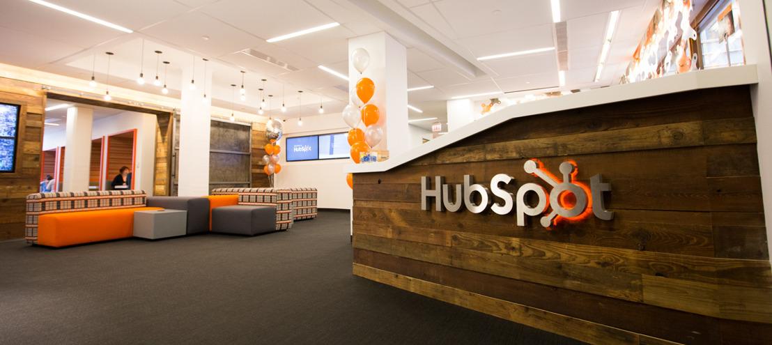 HubSpot abre su primera oficina en Latinoamérica para expandir las oportunidades de los negocios en la región