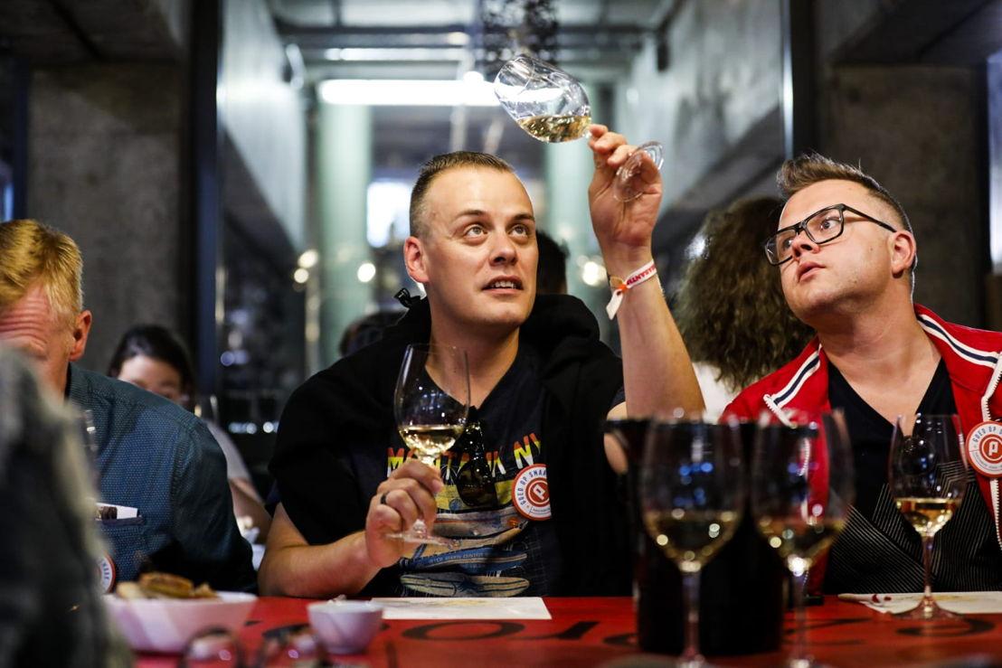 Brabant is Open _ De Food experience