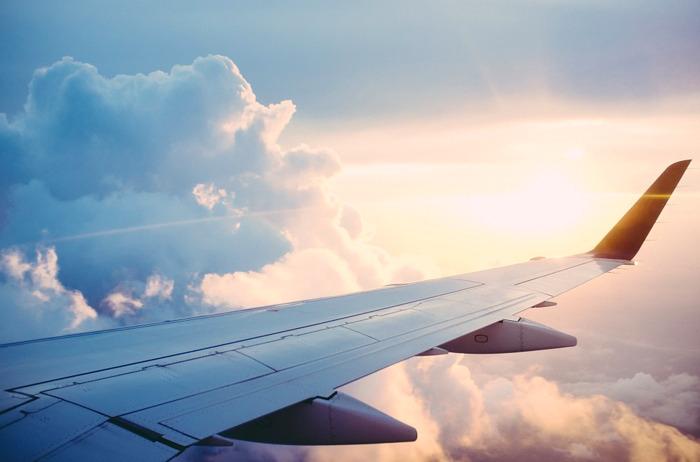 Neckermann: 29 juni, 3 augustus, 27 juli en 20 juli zijn populairste dagen om te vertrekken met het vliegtuig deze zomer
