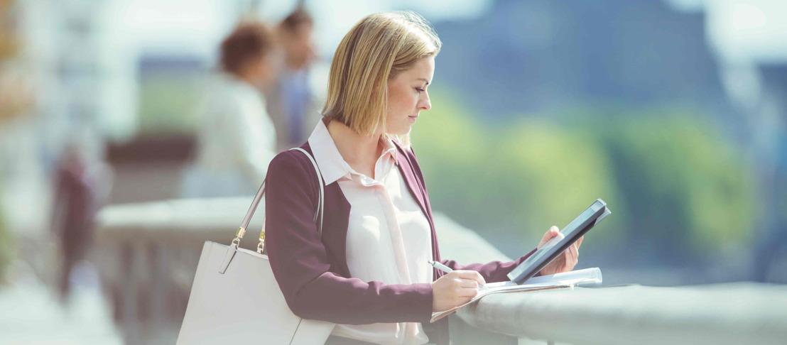 SAP México, referente de su industria con programas de inclusión laboral