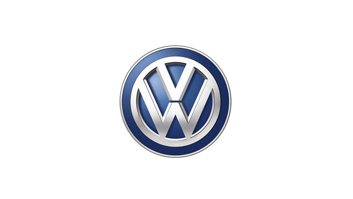 Volkswagen implements electric strategy consistently
