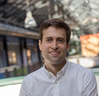 Virteo versterkt ambities met nieuwe CEO