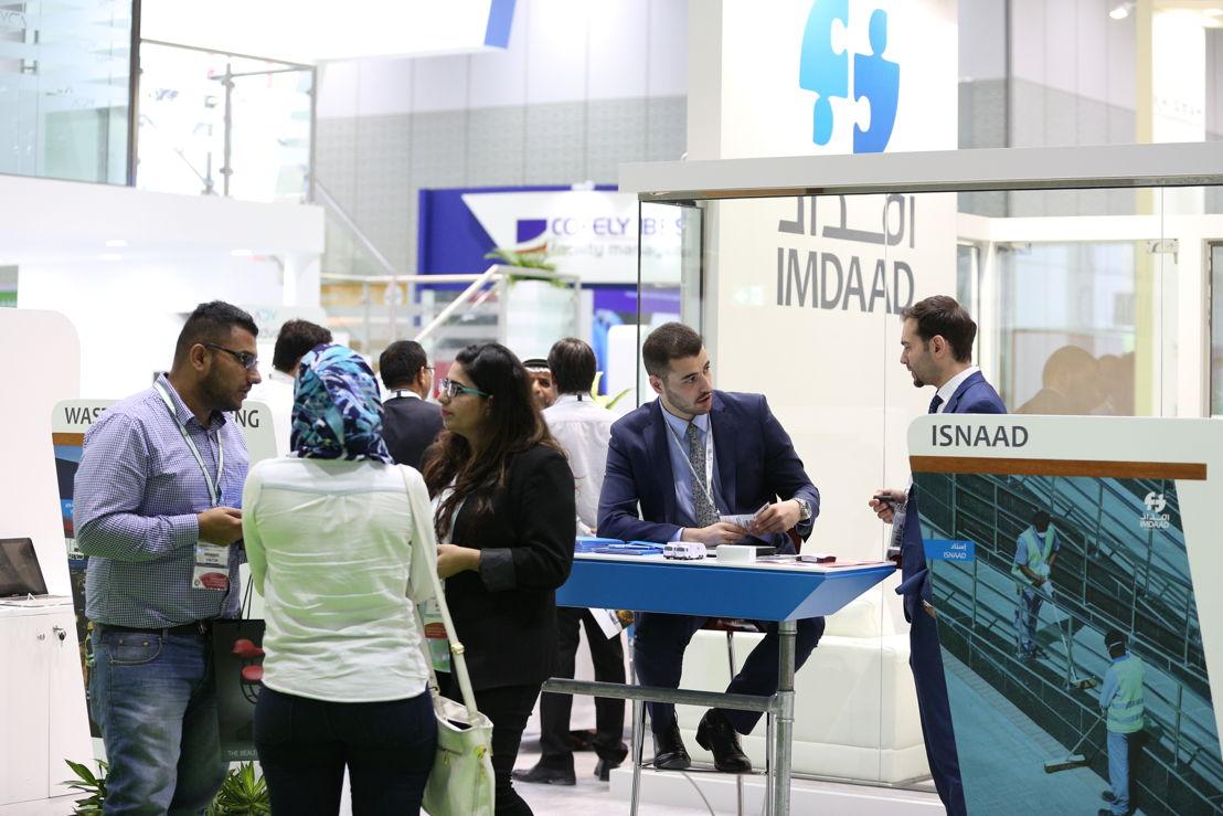 FM Expo 2016