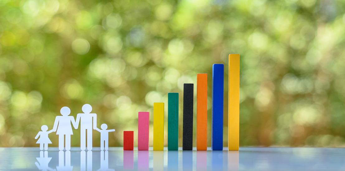 OECS Convenes 14th Meeting of the Living Standards Measurement Committee