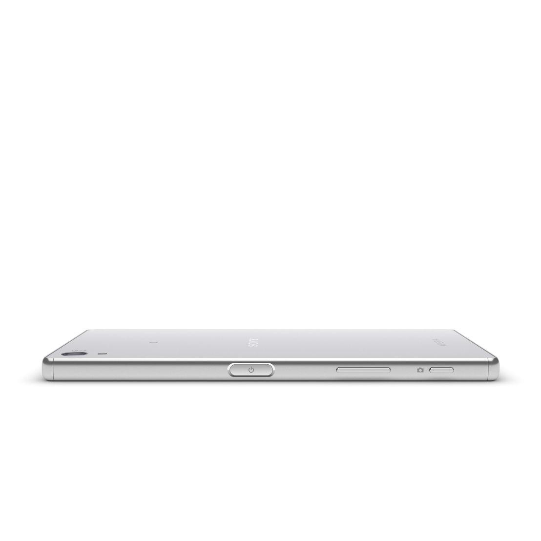 Z5 Premium Chrome