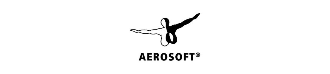 Neue Simulationen, neue Add-ons – Aerosoft enthüllt das komplette Line-up zur gamescom 2020