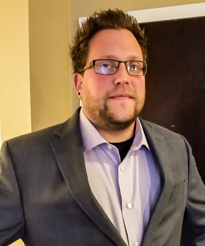 Preview: Powersoft Appoints Rick Woida to Application Engineer Position for United States and Canada