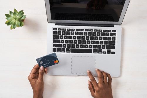 2021 : l'année de la grande mise à jour pour le paiement en ligne