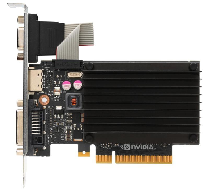 GeForce GT 710_2