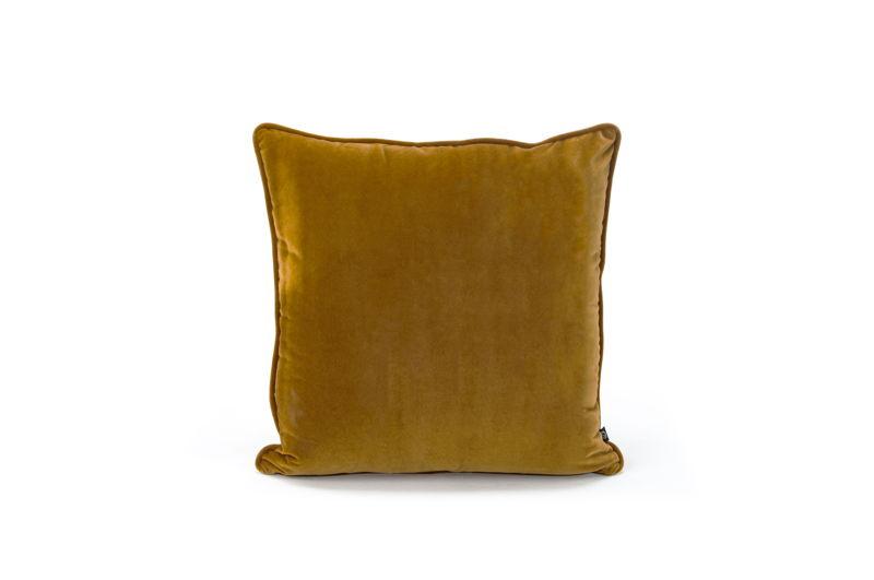 Posh - Mustard