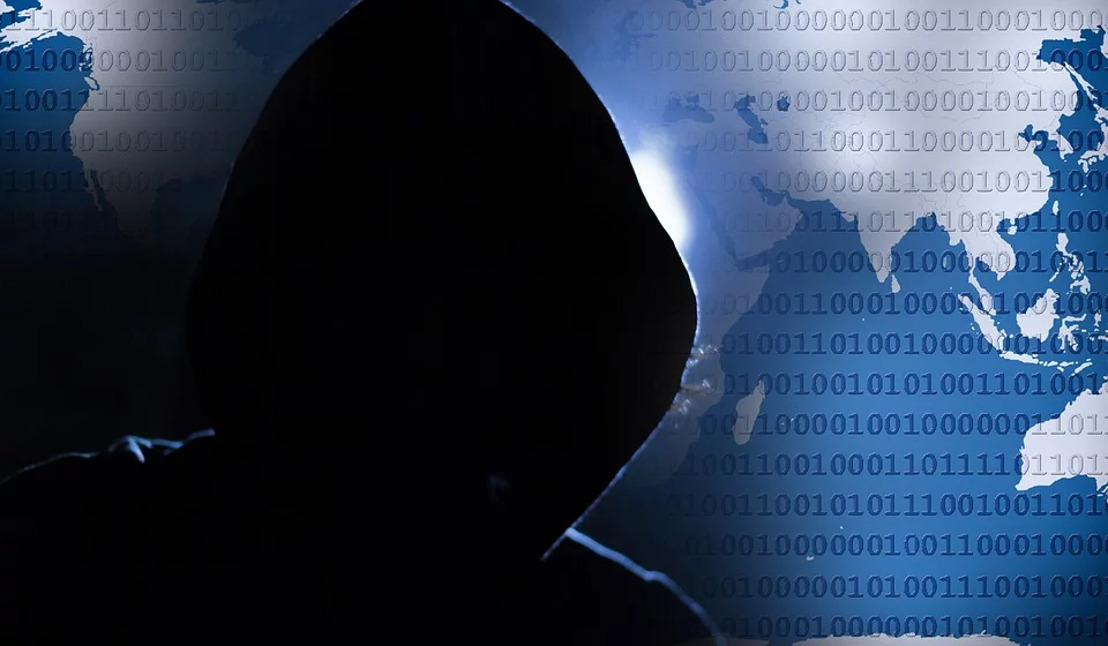 Sophos detecta campaña de phishing en alerta sobre coronavirus