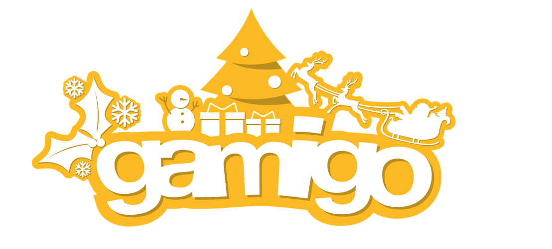 Christmas is coming to gamigo with eleven wonderful events
