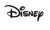 La hotte de Noël de Disney