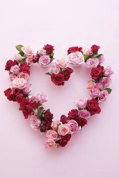 Cómo usar Pinterest para inspiración (de última hora) de San Valentín